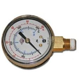 TAPRITE REPLACEMENT LOW GAUGE  60 LBS