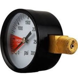 TAPRITE REPLACEMENT HIGH GAUGE LHT