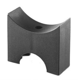T-500 CONDENSOR BOTTOM SPACER