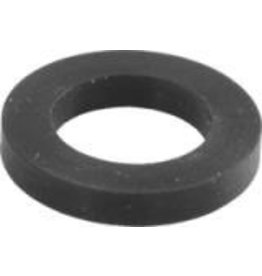 TAIL PIECE WASHER 2 PACK