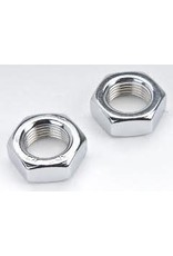 BOILERMAKER SIGHT GLASS NUTS