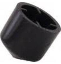"""REPLACE TIP FOR 1/2"""" RACKING TUBE"""