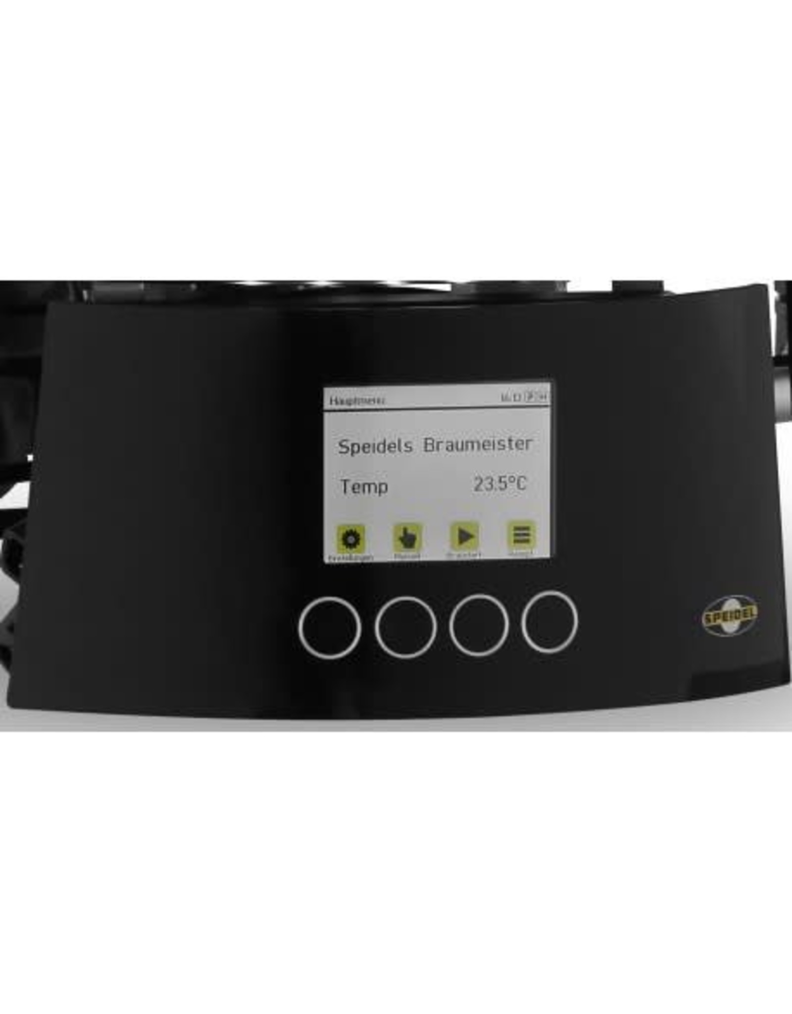BRAUMEISTER 50L CONTROLLER