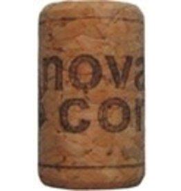 NOVA CORK- #9 LONG 45X24 30PK