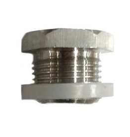 T500 SPARE REPLACEMENT NUT