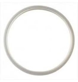 T500 FLAT SILICON O RING LID