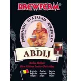 BREWFERM ABBEY