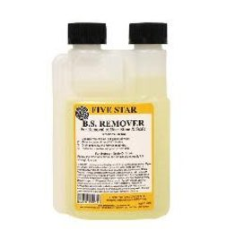 FIVE STAR BEER STONE REMOVER