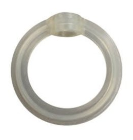 """1"""" TRI-CLAMP CONICAL SEAL"""