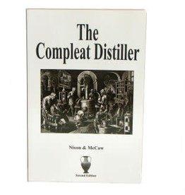 THE COMPLEAT DISTILLER - NIXON