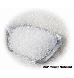 YEAST NUTRIENT (DAP) 1 OZ