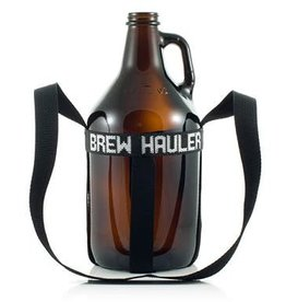 GROWLER SLING BY BREW HAULER