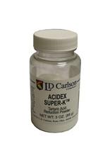 ACIDEX SUPER-K 3 OZ
