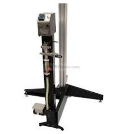 TOWER MOUNTING KIT TOP TIER