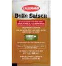 LALBREW BELLE SAISON ALE YEAST 11 GRAMS