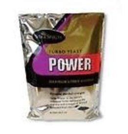 STILL SPIRITS TURBO POWER 390 GRAMS