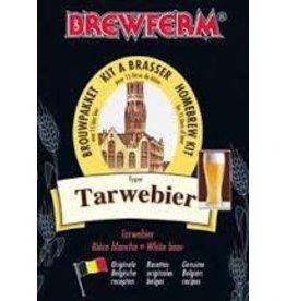 BREWFERM WHEAT BEER
