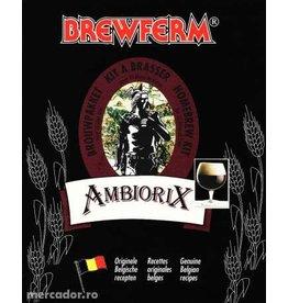 BREWFERM AMBIORIX