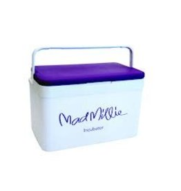 MAD MILLIE MM CHEESE INCUBATOR