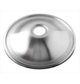 TURBO 500 STAINLESS LID 25L