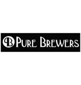 PURE BREWERS ALCOBASE KIT