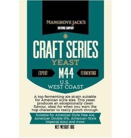 MANGROVE JACKS M44