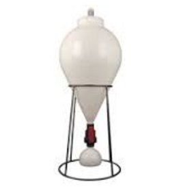 FASTFERMENT 7.9 GALLON  PACKAGE