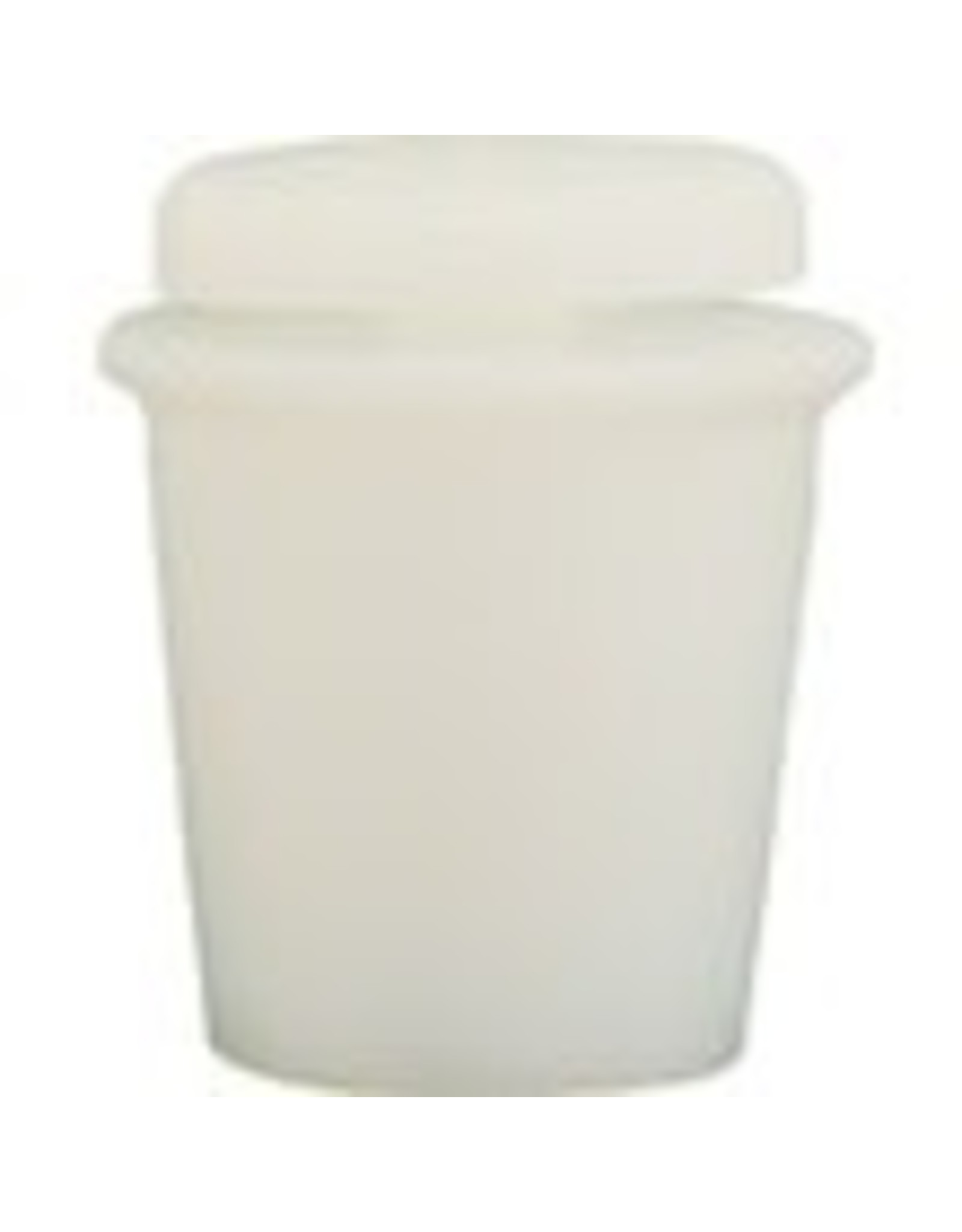 BREATHABLE SILICONE STOPPER