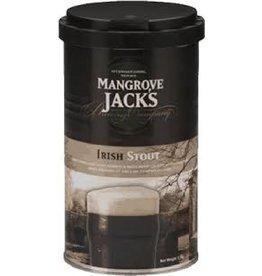MANGROVE JACKS IRISH STOUT