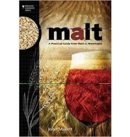 MALT - A COMPREHENSIVE GUIDE