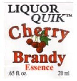 LIQUOR QUIK CHERRY BRANDY