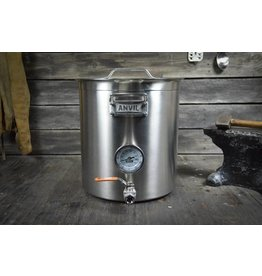 ANVIL BREW KETTLE 7.5 GALLONS