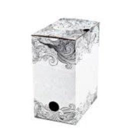 WINE WAITER BOX WITH BAG 5 LITRE