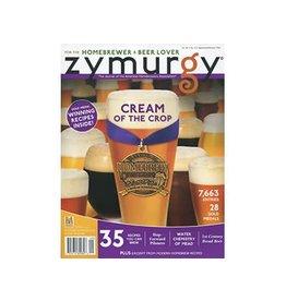 ZYMURGY SEPT/OCT 2015