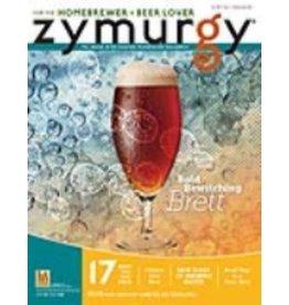 ZYMURGY MAY/JUNE 2012