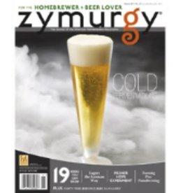 ZYMURGY NOV/DEC 2011