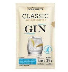 CLASSIC GIN SACHETS