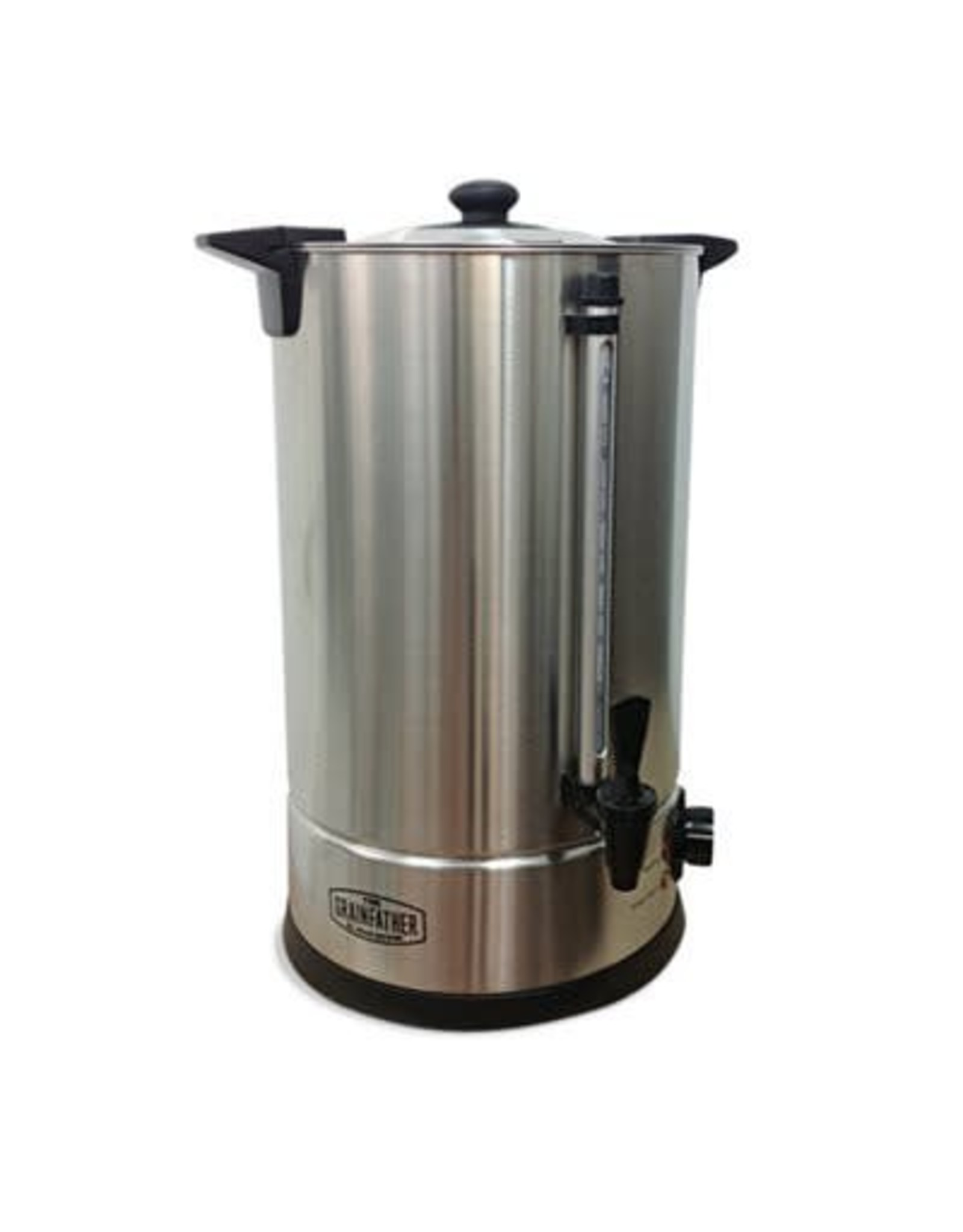 4.8 GALLON SPARGE WATER HEATER