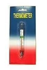 """4"""" FLOATING THERMOMETER"""