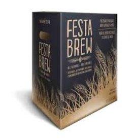 FESTA BREW FESTABREW STARTER SET
