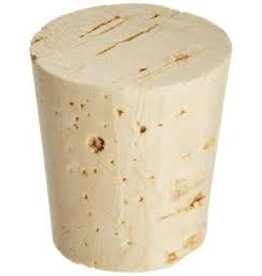 #8 TAPERED CORKS 5 PACK