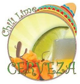 1056 CHILE LIME CERVESA KIT