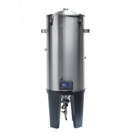 THE GRAINFATHER CONICAL, FERMENTER ONLY