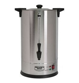 BREWERS EDGE SPARGE WATER HEATER