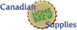 Canadian Homebrew Supplies Inc.