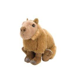 Wild Republic Plush Capybara