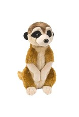 Wild Republic Plush CK Meerkat
