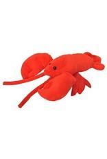 Wild Republic Plush Ck Lobster
