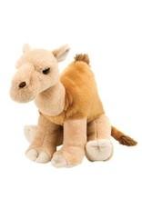 Wild Republic Plush Camel Dromedary