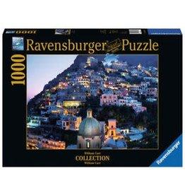 Ravensburger Ravensburger Bella Positano Puzzle